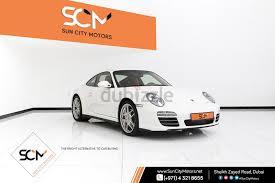 porsche 911 model history dubizzle dubai 911 997 2 low mileage 2009
