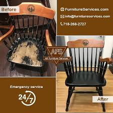 Antique Chair Repair Furniture Repair Upholstery Cleaning Antique Restoration Wood