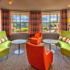 jacksonville hotels hotel indigo jacksonville deerwood park hotel