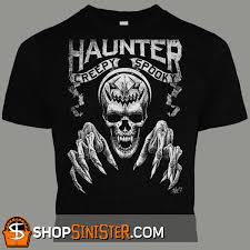 spirit halloween corporate phone number sinister fonts chad savage u0027s free original horror scary and