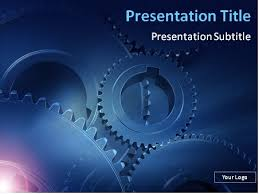 ppt templates for electrical engineering engineering powerpoint templates free download azart info azart info
