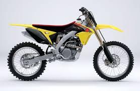 suzuki motocross bikes 100 suzuki 250cc suzuki intruder 250 lc excellent roadster