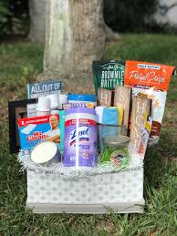 new house gifts housewarming gift basket new house gift gifts by lulu