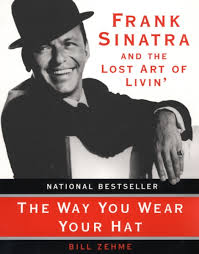 onetime frank sinatra party pad for sale in chatsworth book web sler the way you wear your hat e book