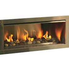 Outdoor Propane Gas Fireplace - fireplace insert propane propane gas fireplace inserts prices home