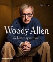 Woody Allen Woody Allen A Retrospective U2014 Curzon Blog