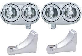 peterbilt headlights commercial truck parts ebay