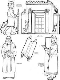 coloring pages king josiah google image result for https www lds org bc content shared