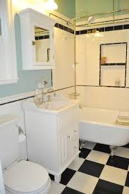 5x8 Bathroom Layout by Big Design For Small Baths Bathroom Designs For Small Spaces 9 6