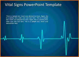 9 animated powerpoint templates free ledger page