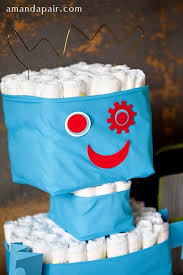 Baby Shower Centerpieces Boy by 31 Cool Baby Shower Ideas For Boys