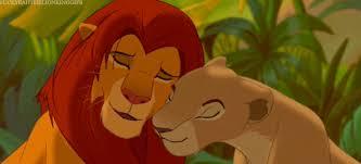 u0027the lion king u0027 disney movie