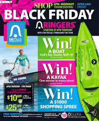 black friday ads fred meyer bealls florida black friday ads sales doorbusters and deals