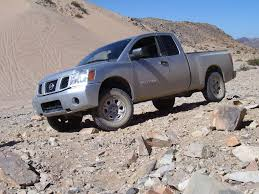 what is light duty work nissan working on r d diesel division news gallery top speed