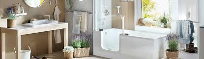 badezimmer ausstellung fust badezimmer ausstellungen fust küche bad