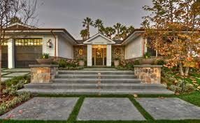 Best Landscaping Lights 5 Best Landscape Lighting Applications For Your Home