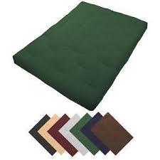 futon ebay roselawnlutheran