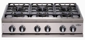 30 Inch 5 Burner Gas Cooktop Top 121 Best Gas Cooktop With Downdraft Images On Pinterest Regard