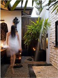 indian style restroom adopt from east indian style make outdoor