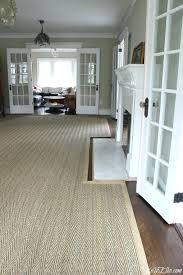 Seagrass Area Rugs Seagrass Area Rugs Plce Lrger Soft On Sale Best Residenciarusc