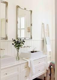 best 25 victorian bathroom mirrors ideas on pinterest victorian