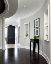 best 25 chocolate painted walls ideas on pinterest chocolate