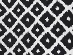 black and white fabric pattern fabric texture black white decor pattern vintage cloth wallpaper