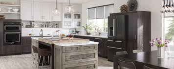 Kitchen Cabinets Com Stainless Steel Kitchens Stainless Steel Kitchen Cabinets