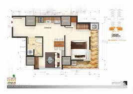 free and simple 3d floorplanner size of uncategorized great best room planner room planning app