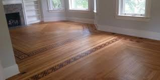 why winter spells the best to install hardwood floors