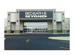 Closest Bed Bath And Beyond Bed Bath U0026 Beyond Huber Heights Oh Bedding U0026 Bath Products