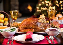 thanksgiving ideas and tips for the best purewow
