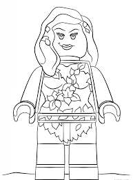 the lego batman movie coloring sheets for kids coloring pages