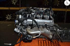 lexus v8 engine 98 99 00 lexus gs400 ls400 sc400 4 0l v8 vvt i engine jdm 1uz fe