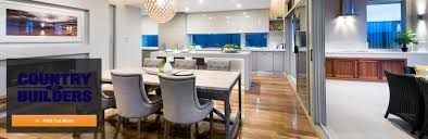 home builders perth u0026 wa jwh group