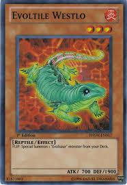 true king dinosaur 101 yugioh