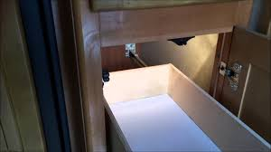 Drv Mobile Suites Floor Plans by 2005 Double Tree Mobile Suites 36re3 U2013 Stock 15489 Youtube