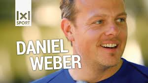 Soccer Coaching Resume The Coaching Career Of German Football Soccer Coach Daniel Weber