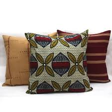 african print home decor urbanknitting african inspiration pinterest africans