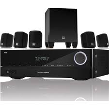 home theater avr jbl esc 200 model home theater 51 ch speaker system home decor ideas