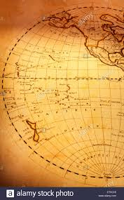 Old World Map Old World Map Stock Photos U0026 Old World Map Stock Images Alamy