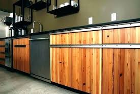 recycled kitchen cabinets for sale recycled kitchen cabinets recycled kitchen cabinets for sale ljve me
