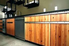 Recycled Kitchen Cabinets Recycled Kitchen Cabinets Recycled Kitchen Cabinets For Sale Ljve Me