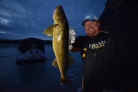 black friday fishing ice fishing u0027s black friday u2026and beyond bro road show u0027 kicks off