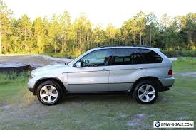 06 bmw x5 for sale 2006 bmw x5 4 4i awd luxury sport utility free shipping for sale