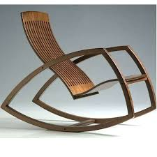 the wooden chair wooden chair plans outdoor u2013 sharedmission me
