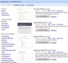 28 resume builder google drive resume builder google free