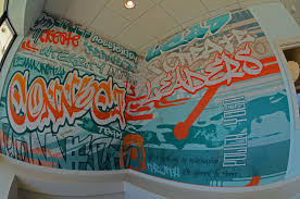 wall murals dali studios inc our murals create lasting memories with even bigger impacts