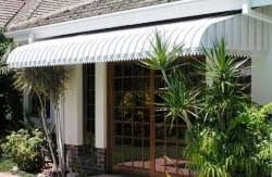 Al Awnings Cape Town Awnings Awnmaster South Africa
