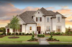 dallas custom home builders floor plans house list disign